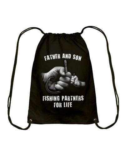 Fishing Partner