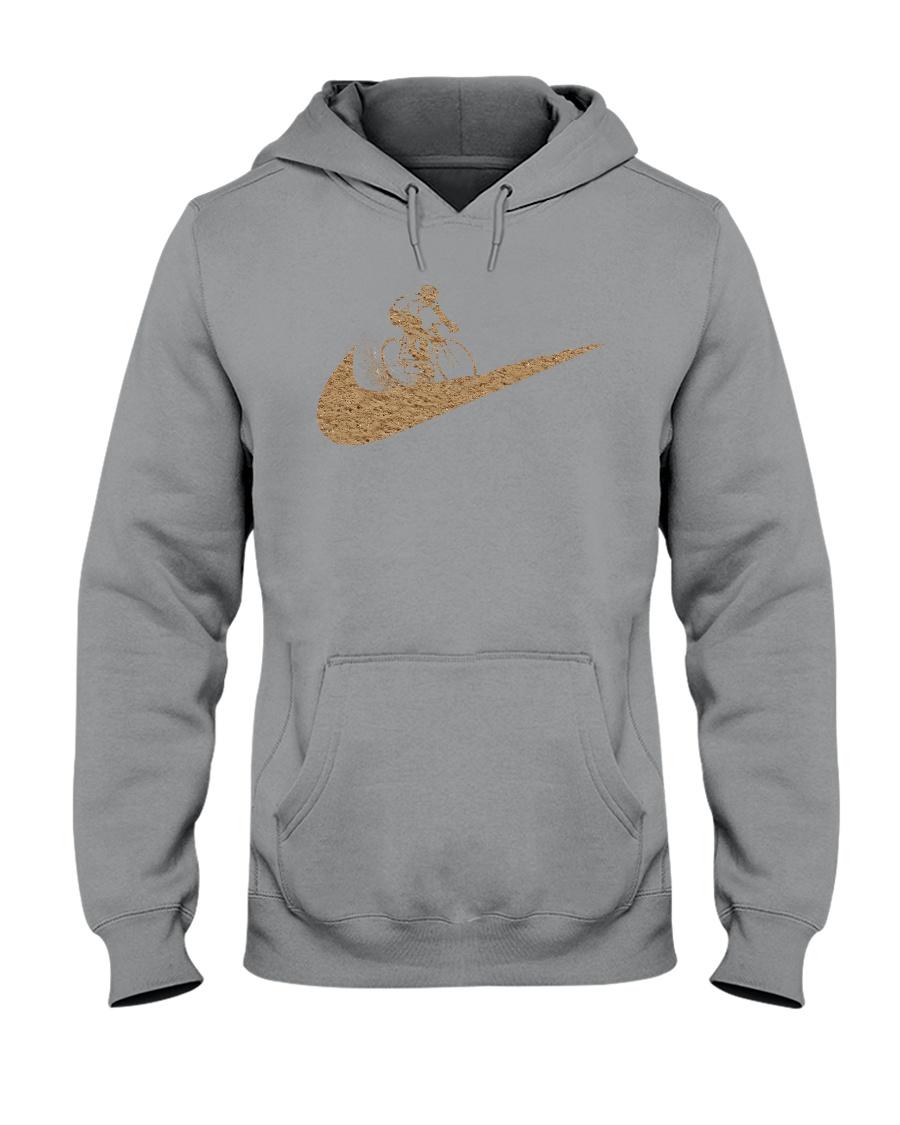 Cycle - Love Hooded Sweatshirt