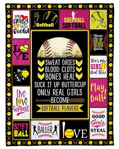 Softball Funny Sweat Dries Graphic Design