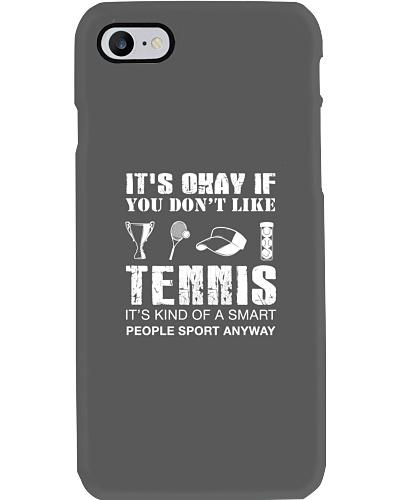 Tennis Sport Anyway