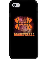 Basketball  Beauty Phone Case thumbnail
