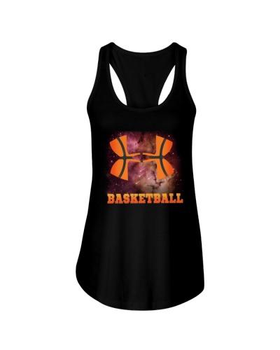Basketball  Beauty