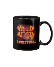Basketball  Beauty Mug thumbnail