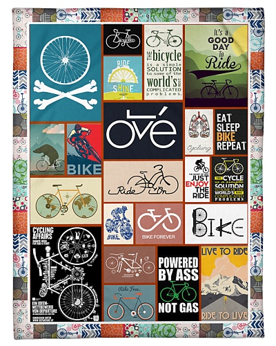 Cycling Funny Love Ride On Graphic Design