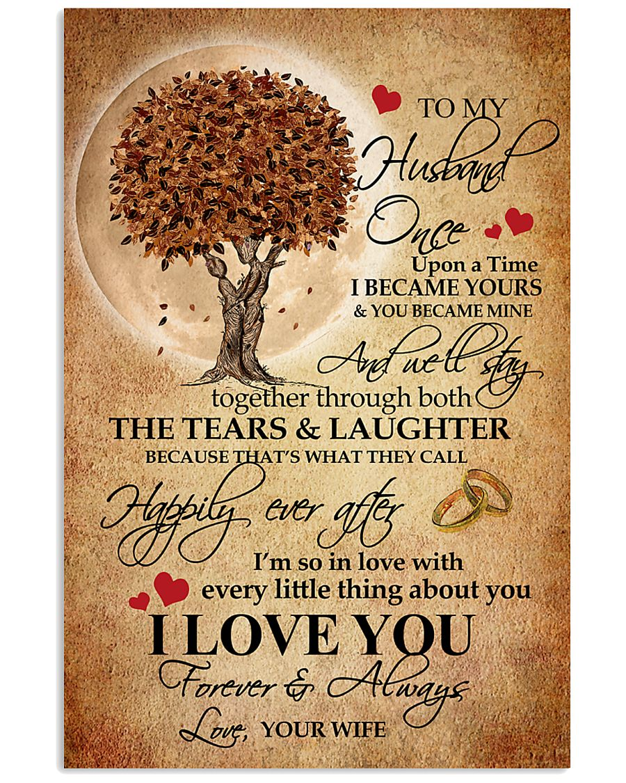 1 DAY LEFT - GET YOURS NOW 11x17 Poster
