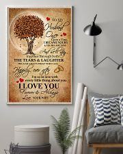 1 DAY LEFT - GET YOURS NOW 11x17 Poster lifestyle-poster-1