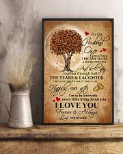 1 DAY LEFT - GET YOURS NOW 11x17 Poster lifestyle-poster-3