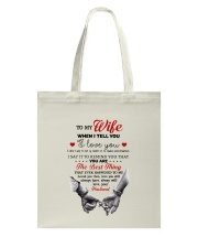 1 DAY LEFT - GET YOURS NOW Tote Bag tile