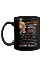 1 DAY LEFT - GET YOURS NOW Mug back