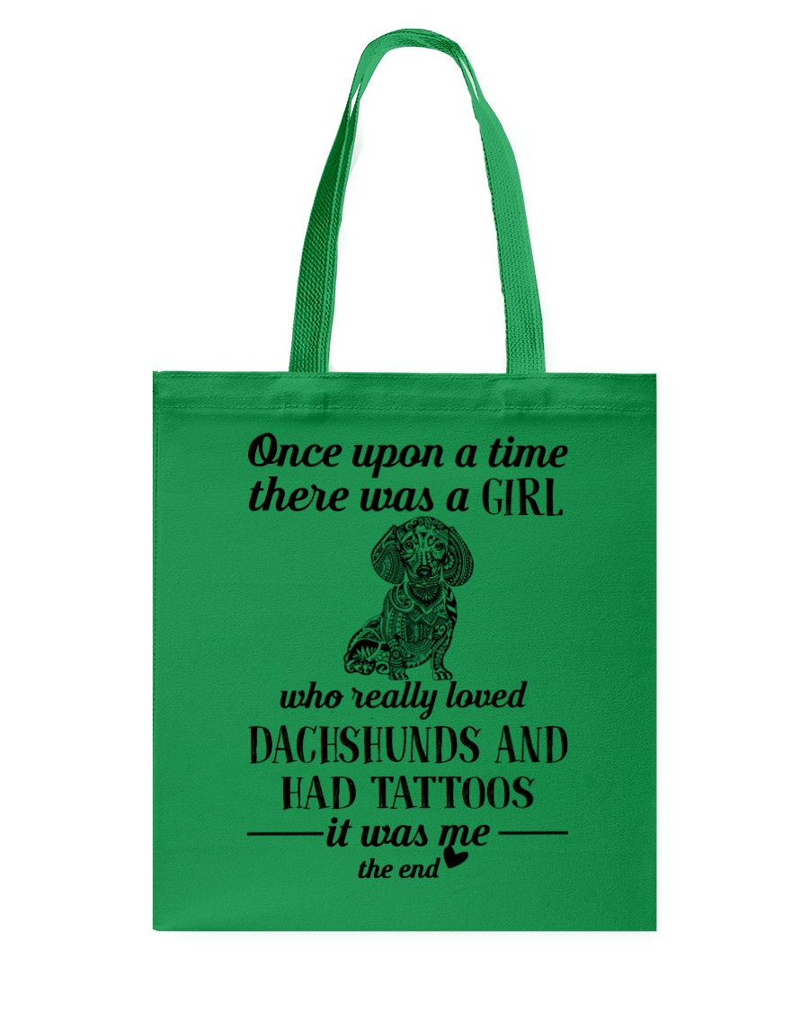 1 DAY LEFT - GET YOURS NOW Tote Bag
