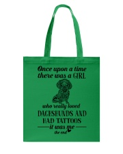 1 DAY LEFT - GET YOURS NOW Tote Bag front