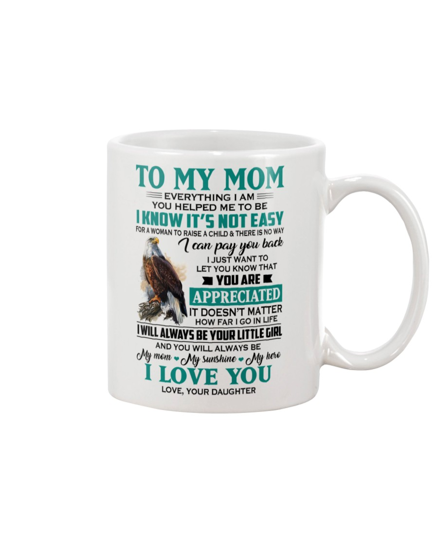 1 DAY LEFT - GET YOURS NOW Mug
