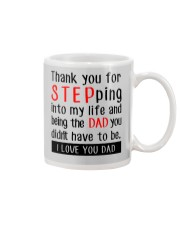 1 DAY LEFT - GET YOURS NOW Mug tile
