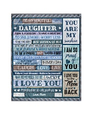 """1 DAY LEFT - GET YOURS NOW Quilt 40""""x50"""" - Baby thumbnail"""