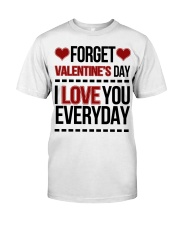 1 DAY LEFT - GET YOURS NOW Premium Fit Mens Tee thumbnail