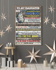 1 DAY LEFT - GET YOURS NOW 11x17 Poster lifestyle-holiday-poster-1