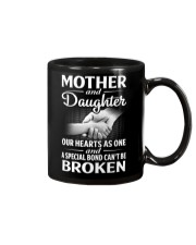 MOTHER AND DAUGHTER Mug thumbnail