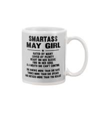 May Mug thumbnail