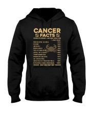 1 DAY LEFT - GET YOURS NOW Hooded Sweatshirt thumbnail