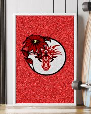 Dragon Orb 11x17 Poster lifestyle-poster-4