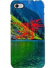 Success Phone Case thumbnail