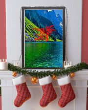 Success 11x17 Poster lifestyle-holiday-poster-4