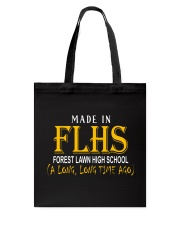 Grab Yours Now Before It's Gone Tote Bag thumbnail