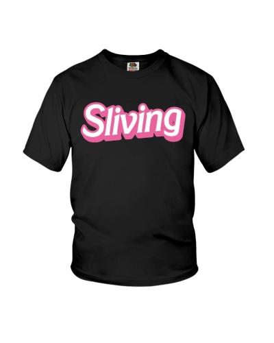 sliving paris hilton shirt