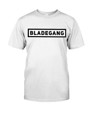 BLADE GANG Premium Fit Mens Tee thumbnail