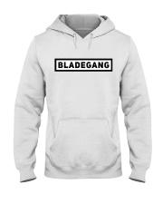 BLADE GANG Hooded Sweatshirt tile