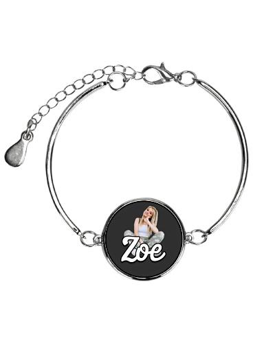 Best Gift Zoe lovers