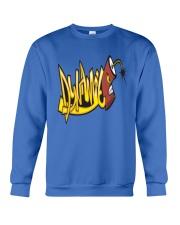 Dynamite Crewneck Sweatshirt front