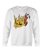 Dynamite Crewneck Sweatshirt thumbnail