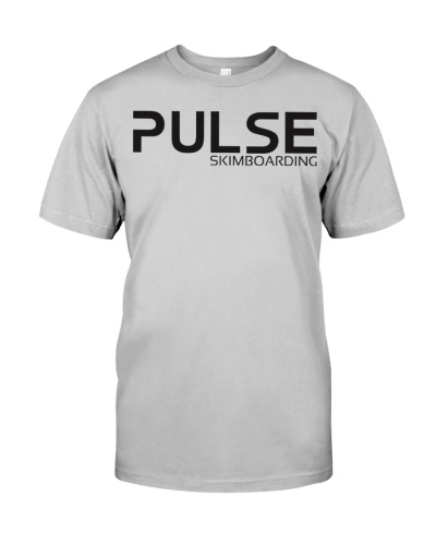 Pulse Logo Basic