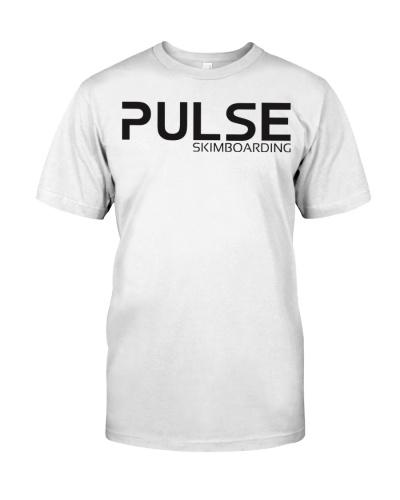 Pulse Logo Basic
