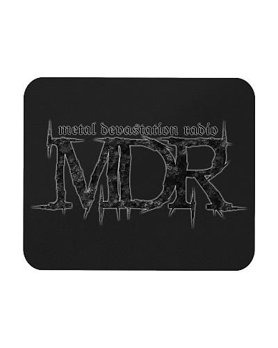 MDR Mousepad