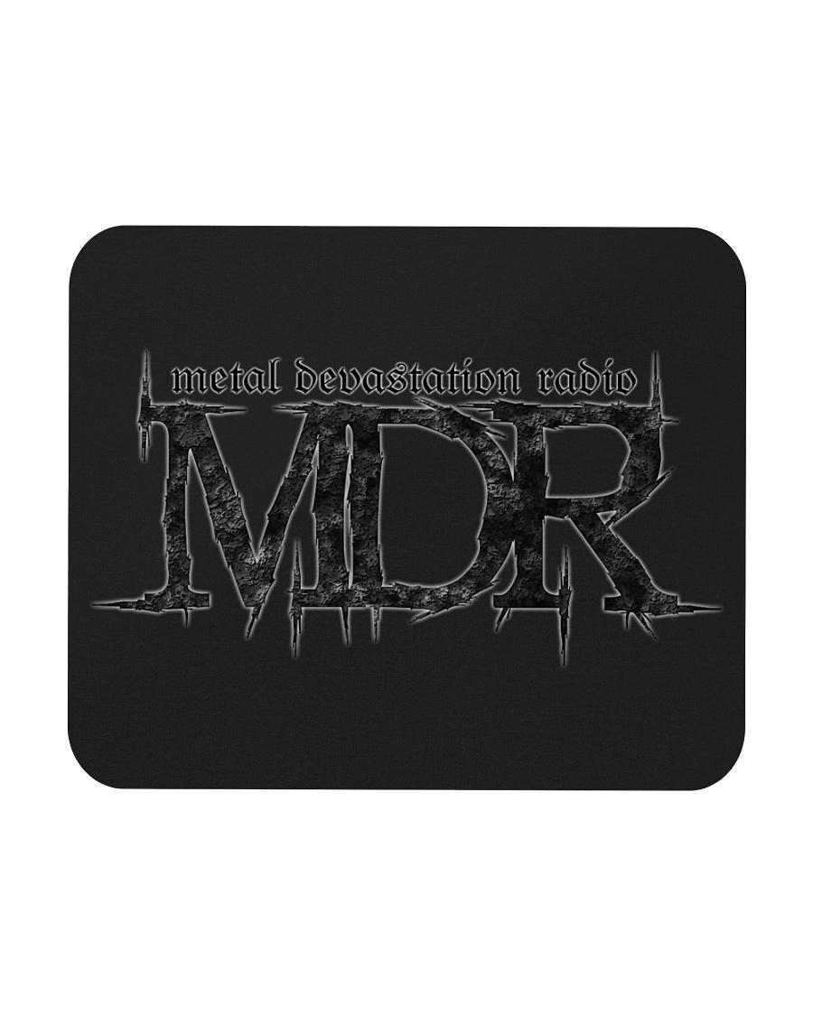 MDR Mousepad Mousepad