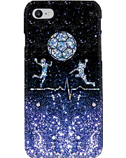 handball phd Phone Case i-phone-7-case