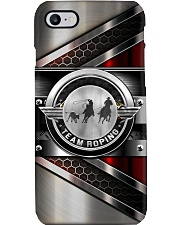 Limited Edition Phone Case i-phone-7-case