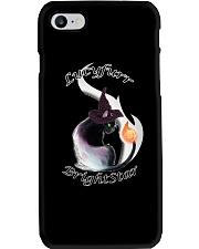 LucyFurr BrightStar Phone Case thumbnail