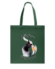 LucyFurr BrightStar Tote Bag thumbnail