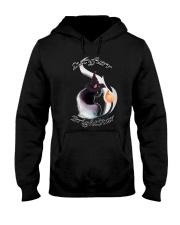 LucyFurr BrightStar Hooded Sweatshirt thumbnail