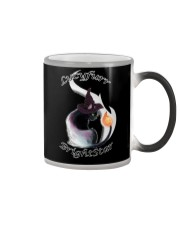 LucyFurr BrightStar Color Changing Mug thumbnail