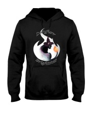 LucyFurr BrightStar Hooded Sweatshirt tile