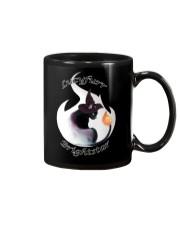 LucyFurr BrightStar Mug thumbnail
