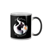 LucyFurr BrightStar Color Changing Mug thumbnail