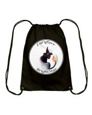 LucyFurr BrightStar Drawstring Bag thumbnail