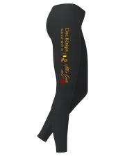 Eine Konigin T5 Ladies Leggings thumbnail