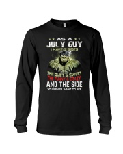 JULY GUY Long Sleeve Tee thumbnail