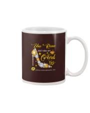 Une Reine Avril Mug thumbnail